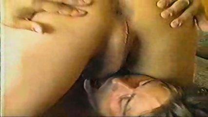 Shemale Caroline - scene 7