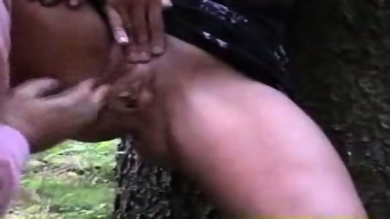 Homemade - Nasty Mature Blowjob and Pissing - scene 7