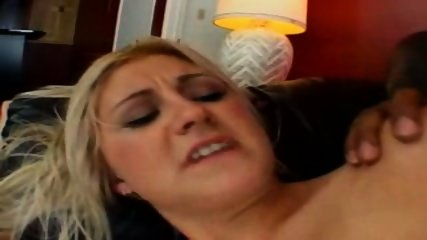 Stacy Thorn - Gomme some of that - scene 11