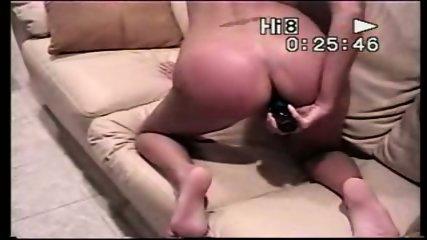 Amateur - Custom ebay video - puretna excl. - scene 11