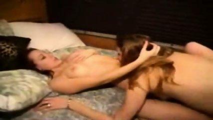 homemade lesbian 1 - scene 12
