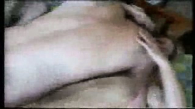 home made college couple screaming orgasm
