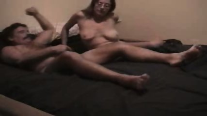 Amateyr couples sextape - scene 1