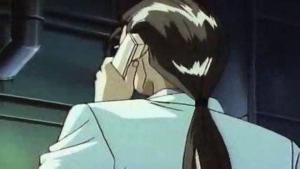 hentai powa - scene 10