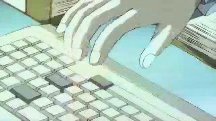 hentai powa - scene 11