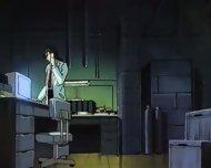 hentai powa - scene 12