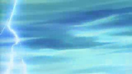 hentai powa - scene 2