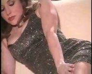 Erica Campbell 03 - scene 1