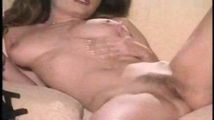 Erica Campbell 03 - scene 9