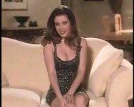 Erica Campbell 03 - scene 2
