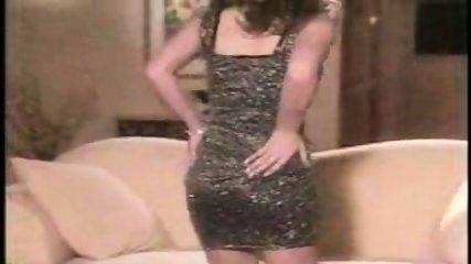 Erica Campbell 03 - scene 3