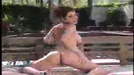 Erica Campbell 02 - scene 8