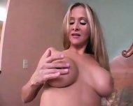 Hot Wife Rio - Asian Persuasion - scene 10