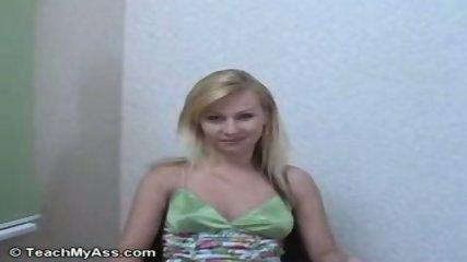 TeachMyAss - Britney - scene 2