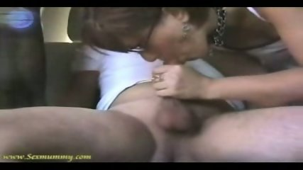 Amateur - Car sex clip with everything imaginable - scene 5