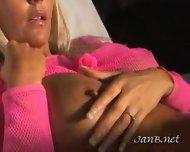 JanB - scene 2