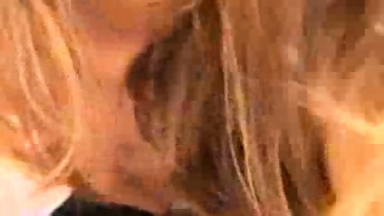 East European Amateur Pavla POV - scene 10