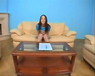 TeachMyAss - Coral - scene 1