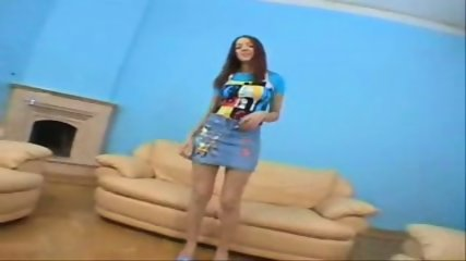 TeachMyAss - Coral - scene 2