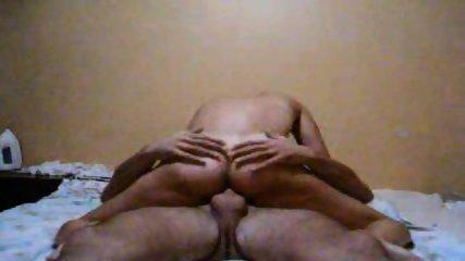 Ass Dance n Fuck - scene 8