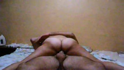 Ass Dance n Fuck - scene 12