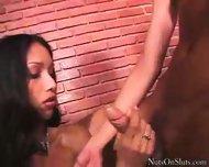 Alexia & Kayane - scene 6