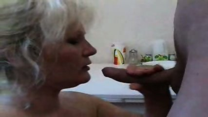 Russian mom & son 7 - scene 8
