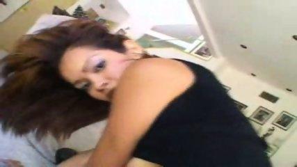 Daisy Marie - Rain Coaters POV 2 - scene 11