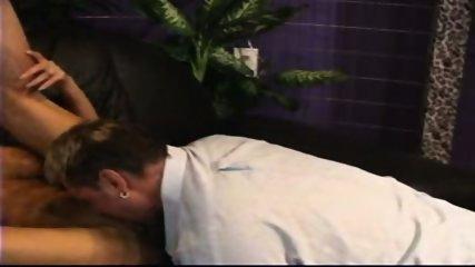 Brandi Love fucking VIP - scene 9