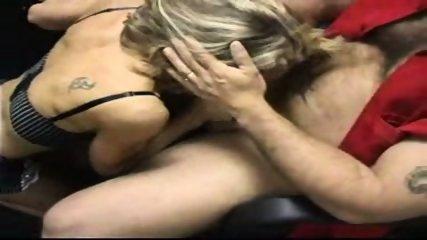 Brandi Love having sex at the Office - scene 6