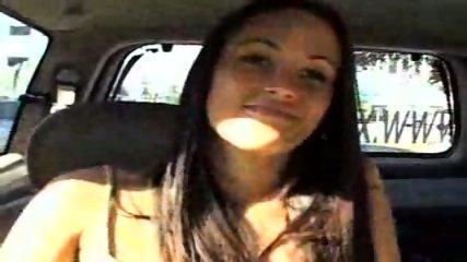 Carmella Bing MILF - scene 3