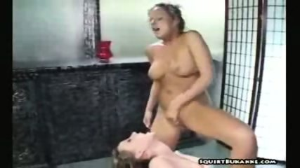 My fav squirts 2 - scene 9