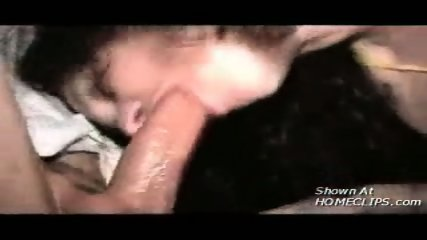 Home movie - Pattipierces Gags and Wrethches - scene 3