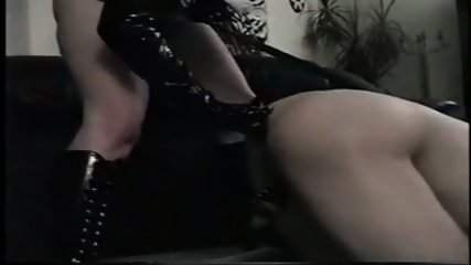 Female Authority - Kat - Property Of Kat - scene 8