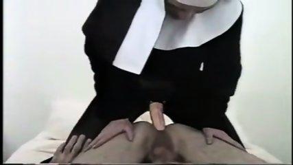Female Authority - Kat - Genesis - scene 12
