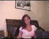 Angela Devi....Fantasy - scene 2