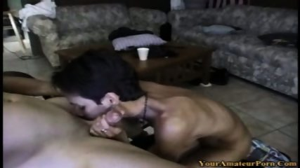 Homemade - Short haired woman GREAT session - scene 10