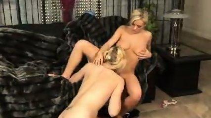 Bree & Annette - scene 4