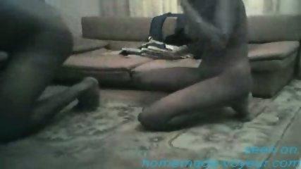 Homemade - Indian couple having sex - scene 12