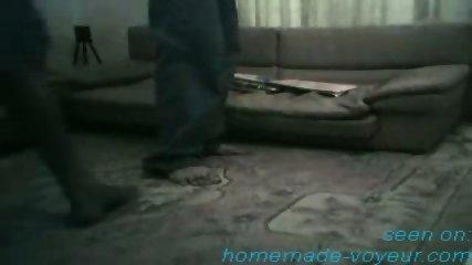 Homemade - Indian couple having sex - scene 1