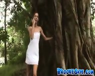 Brooke Skye - 2005-08-05 - Sexy and secluded - scene 7