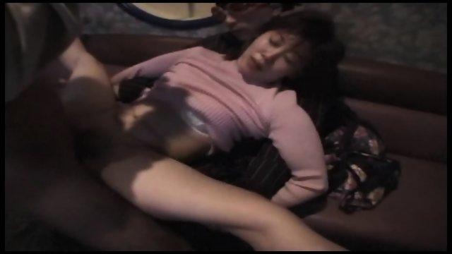Asian Slut's Adventures