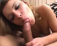 Paige Turner - Down the Hatch - scene 9