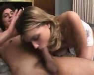 Paige Turner - Down the Hatch - scene 2