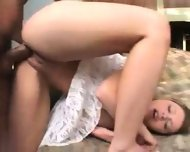 Paige Turner - Down the Hatch - scene 3