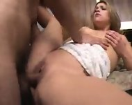 Paige Turner - Down the Hatch - scene 4