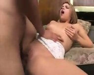 Paige Turner - Down the Hatch - scene 5
