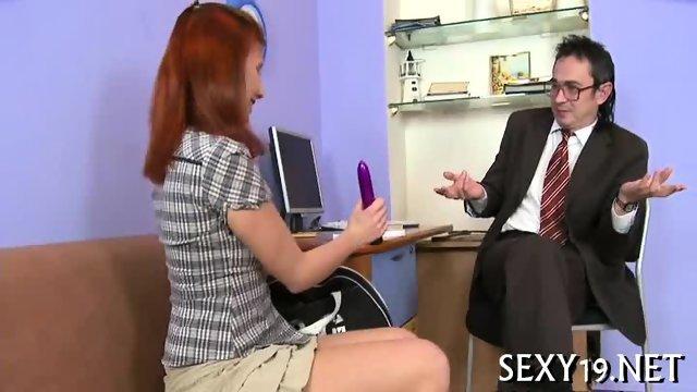 Multiple squirting orgasm videos