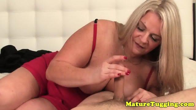 Full length gay emo sex video