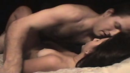 LIZ - First Video!! - scene 9